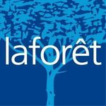 LAFORET Immobilier - MG2 IMMOBILIER